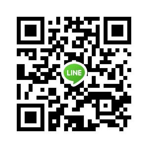 line suriyalive qrcode 20151212