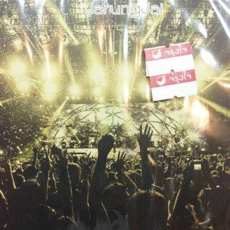 dvd mga bodyslam concert ปรากฏการณ์ ดัมมะชาติ