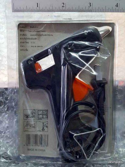 ปืนยิงกาว Pang-A02 Hot melt glue gun